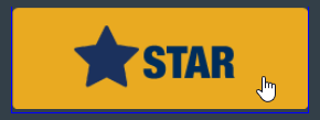 STAR button in the WVU Portal